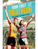 Your-First-Triathlon-second-edition