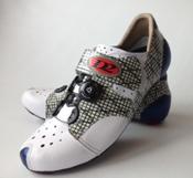 D2 Shoes